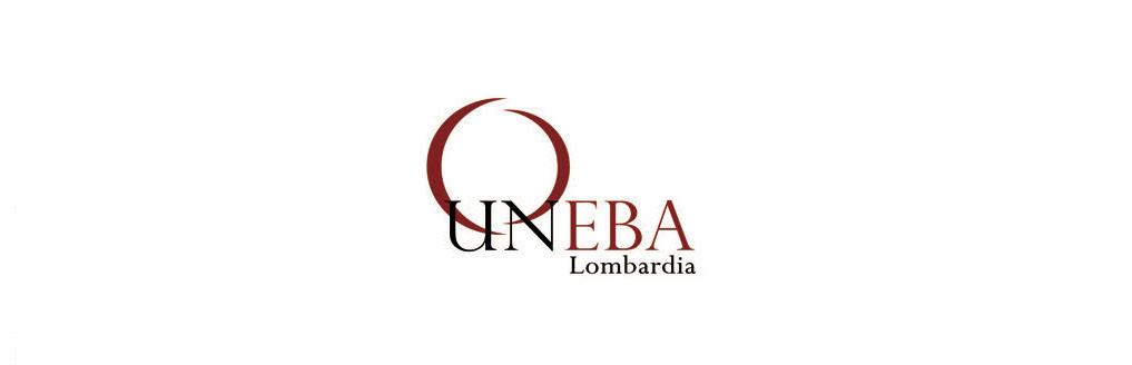 Il racconto di Uneba